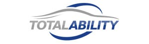 total-ability-logo