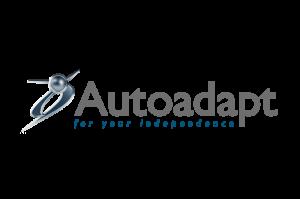 AA_logo-3D_darkgrey